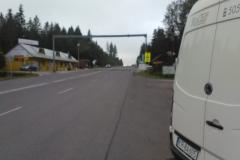 wegry_cz1_010