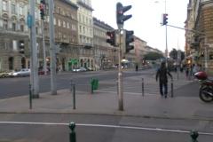 wegry_cz1_020