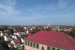 wegry_cz1_330