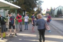 wegry_cz1_333