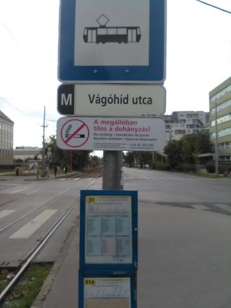 wegry_cz1_036