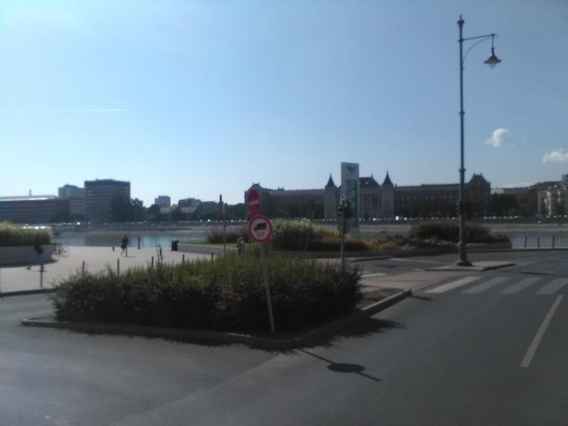 wegry_cz1_099
