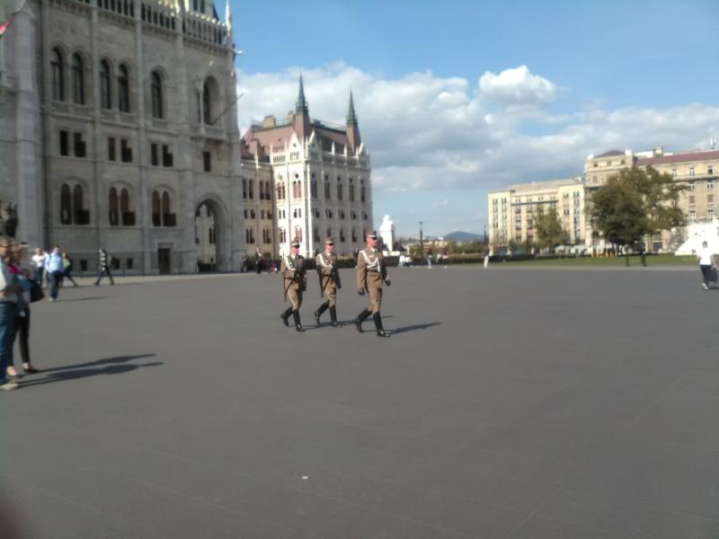 wegry_cz1_128
