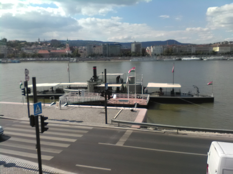 wegry_cz1_142
