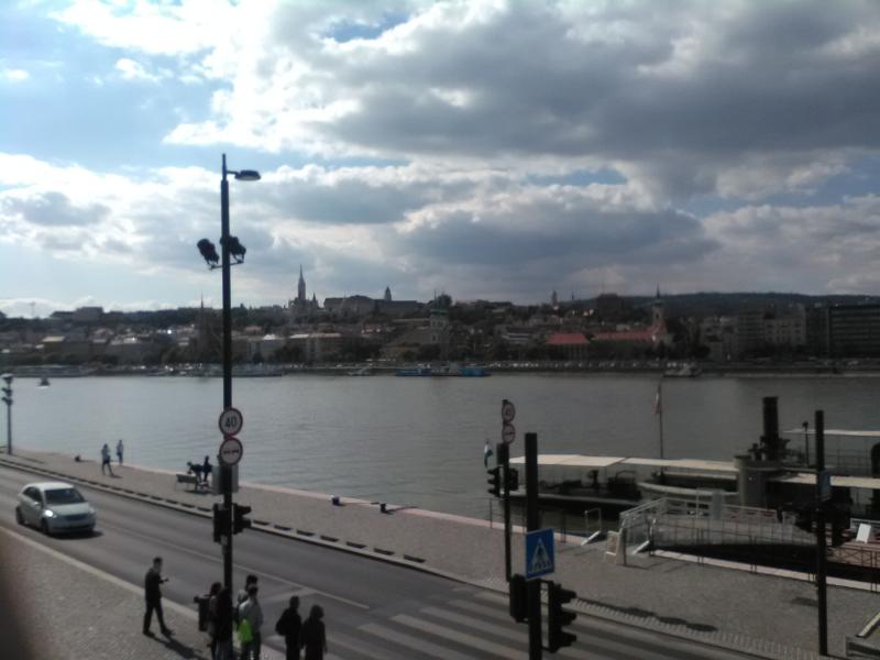 wegry_cz1_143