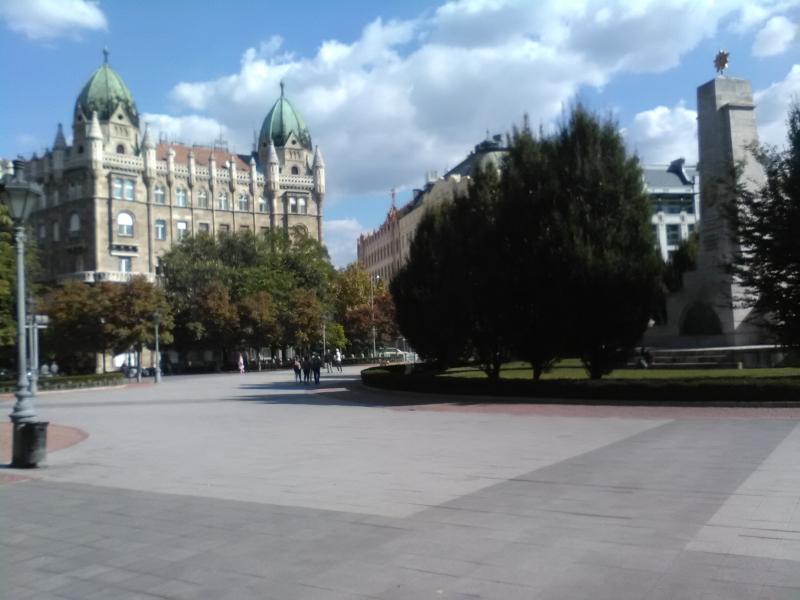 wegry_cz1_144