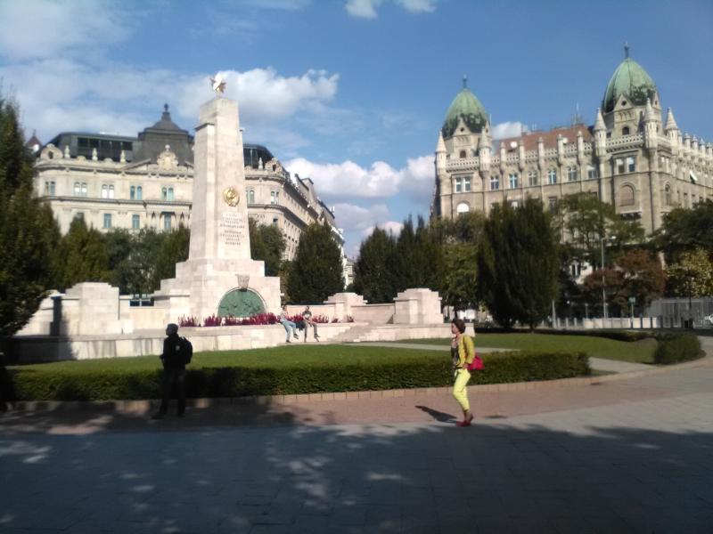 wegry_cz1_149