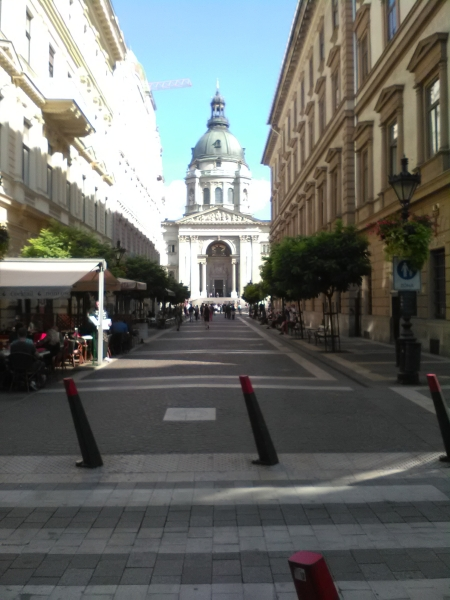 wegry_cz1_164