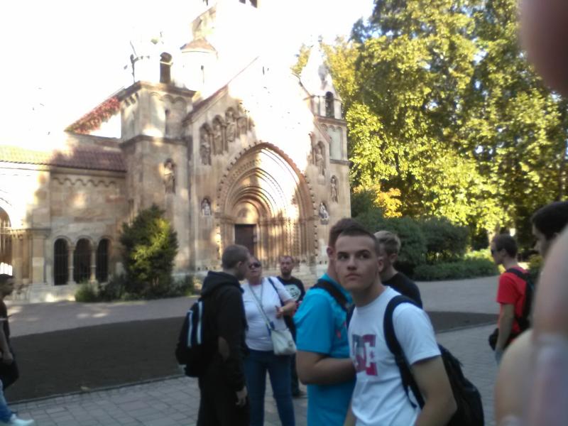 wegry_cz1_222