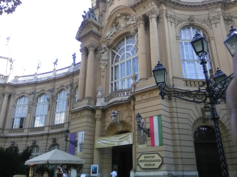 wegry_cz1_223
