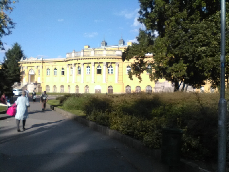 wegry_cz1_229