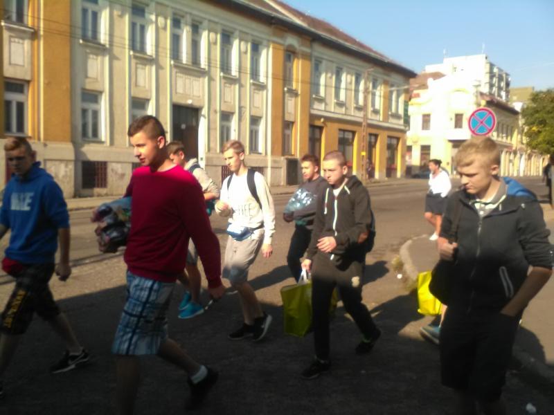 wegry_cz1_236