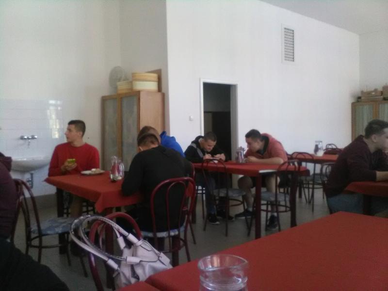 wegry_cz1_245