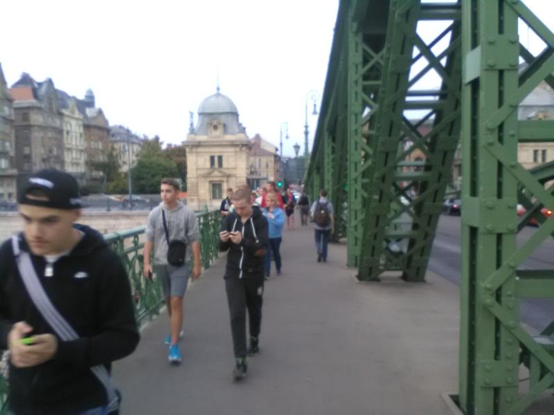 wegry_cz1_258