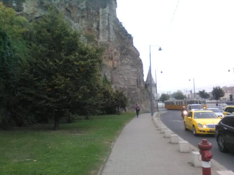 wegry_cz1_262