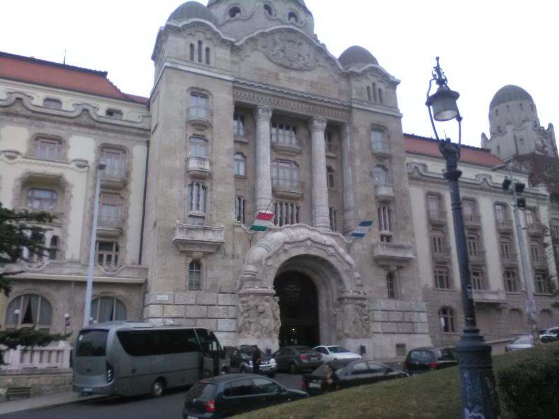 wegry_cz1_264