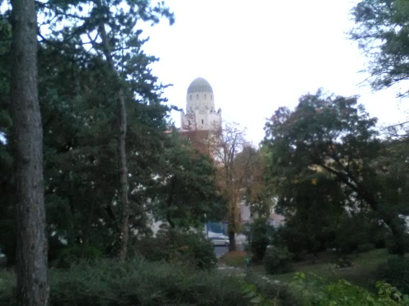 wegry_cz1_265