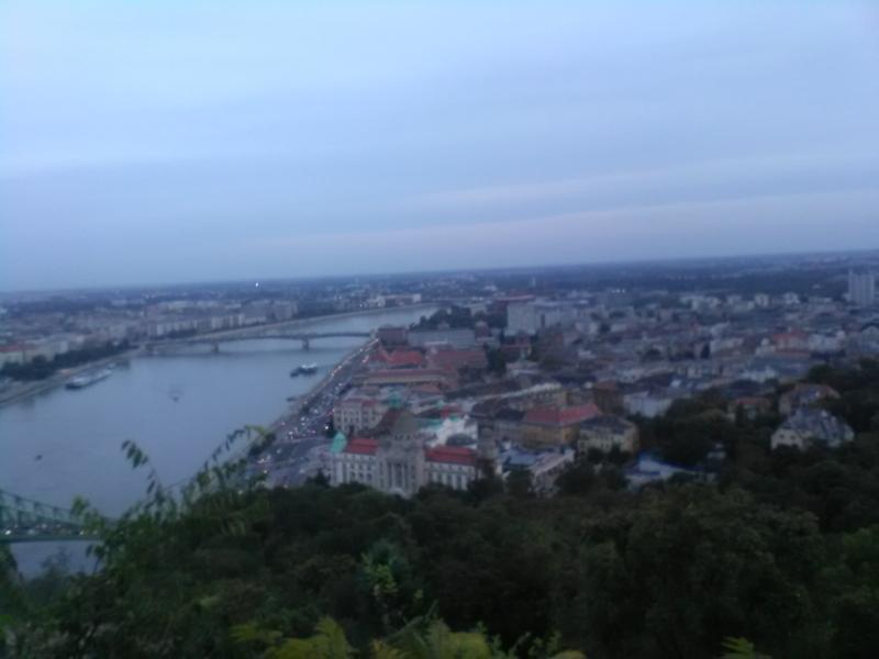 wegry_cz1_273