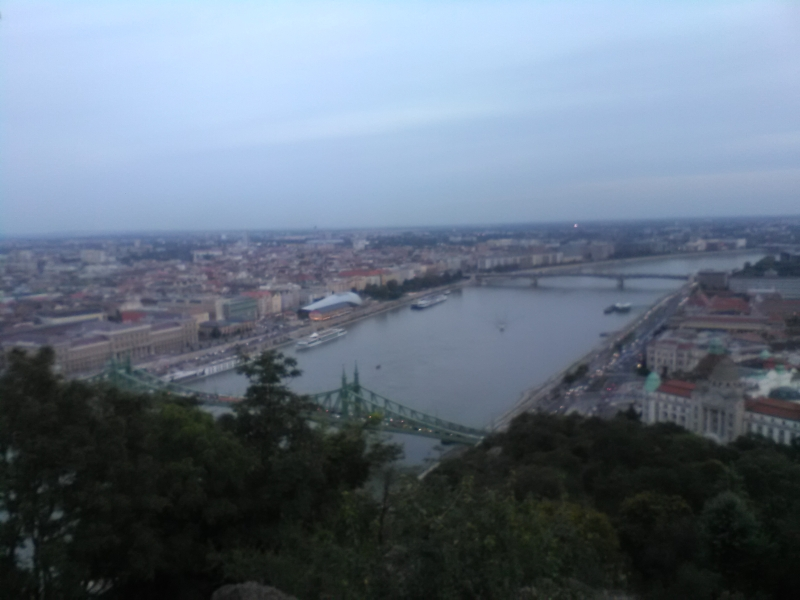 wegry_cz1_274