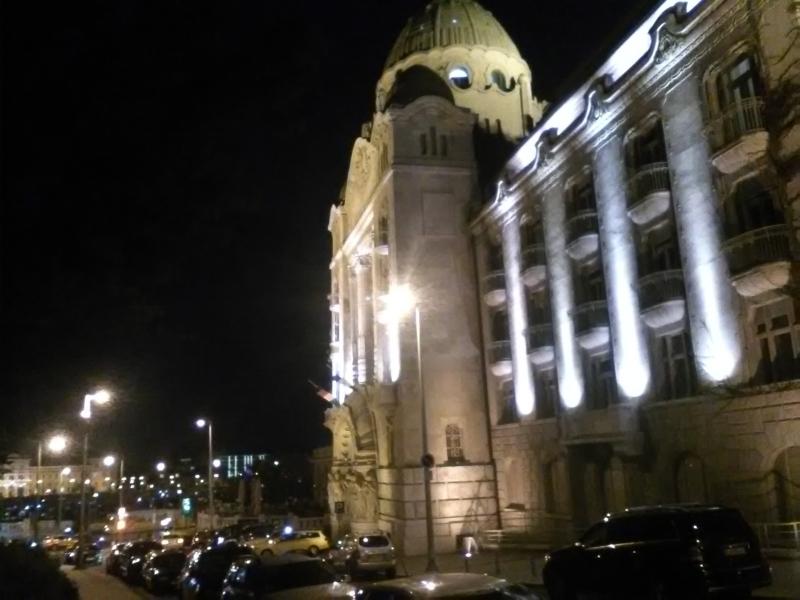 wegry_cz1_290