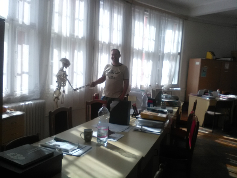 wegry_cz1_320