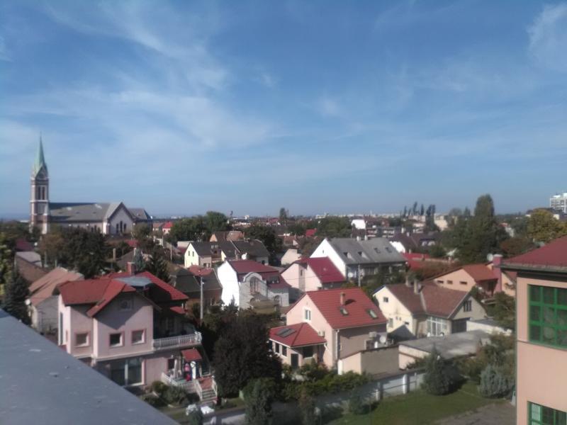 wegry_cz1_325