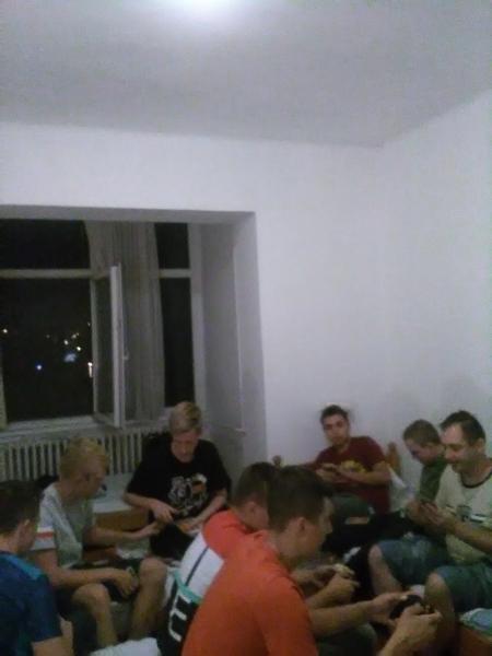 wegry_cz1_339
