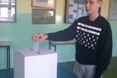 wybory_prezydenckie_03