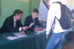 wybory_prezydenckie_05