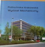Uczniowie ZSM na dniach otwartych Politechniki