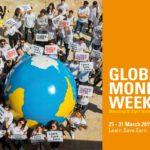 Global Money Week – Światowy Tydzień Pieniądza