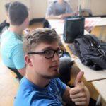 Zakończenie kursu Autodesk Inventor