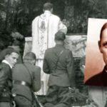 70 rocznica śmierci Władysława Gurgacza