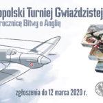III Ogólnopolski Turniej Gwiaździstej Eskadry