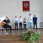 Pamięci ofiar Stanu Wojennego w Polsce