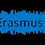 Akredytacja ZSM3 w programie Erasmus