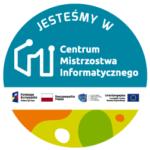 Centrum Mistrzostwa Informatycznego – nowa edycja od września 2021 r.
